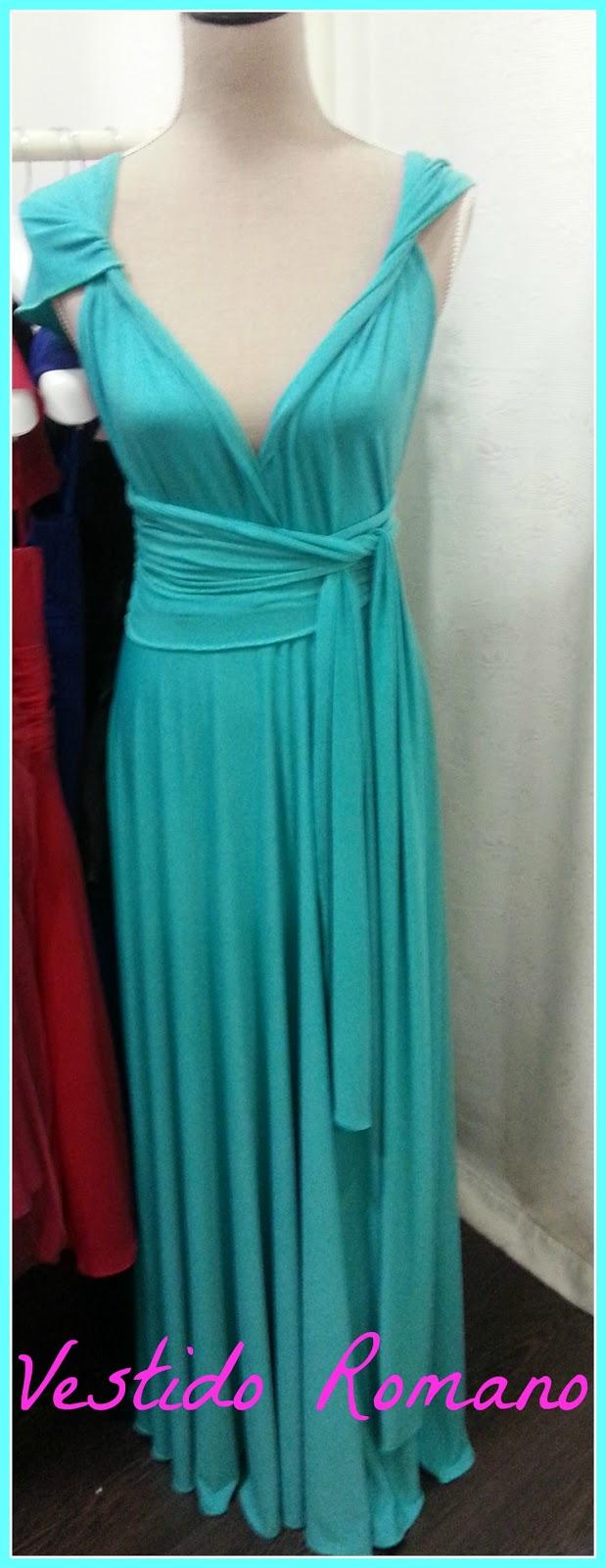 El tocador vintage vestidos fiesta