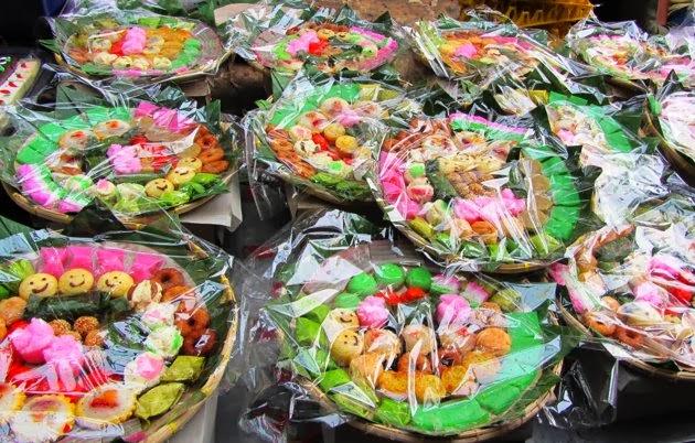 jual kue tampah untuk wilayah bandung cimahi dan sekitarnya.