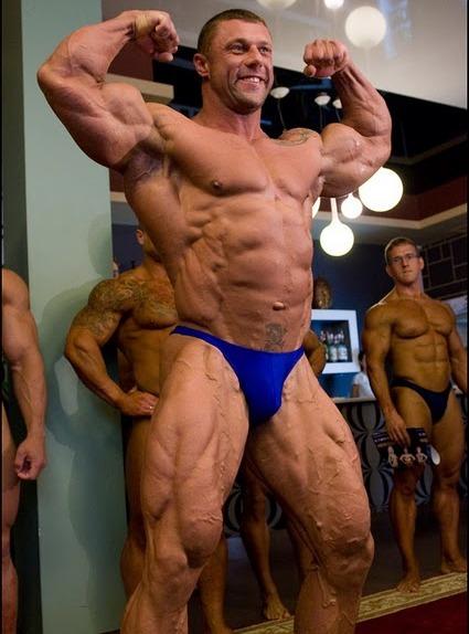 world bodybuilders pictures: super russian bodybuilders photos