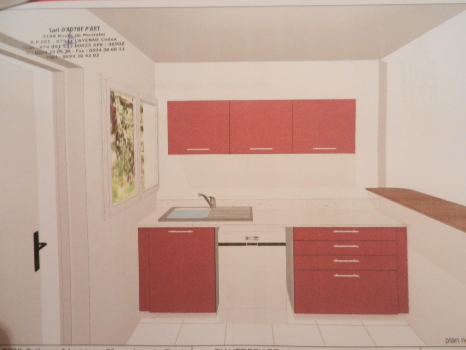 les travaux a rend marteau la cuisine c 39 est nous et schmidt. Black Bedroom Furniture Sets. Home Design Ideas