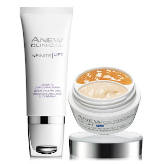 https://www.avon.com/product/53955/power-couple-infinite-lift-eye-lift-pro-regimen-63-value
