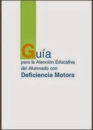 Guía Deficiencia Motora
