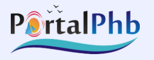 Portalphb, o Seu Portal de Notícias