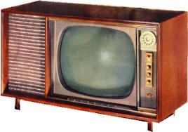 FERRAN TV 2012