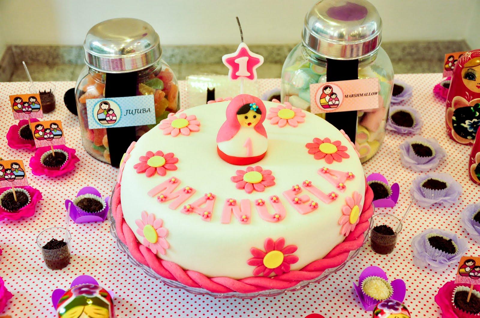 Manuela: Feliz Aniversário!!! Manu-151