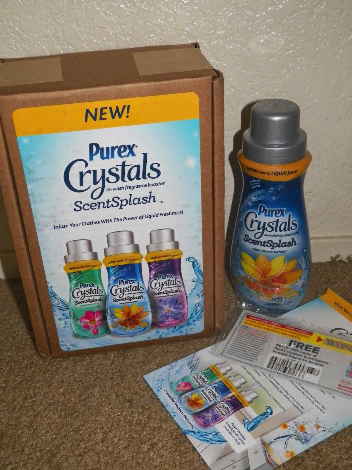 Purex_Crystals_ScentSplash.jpg