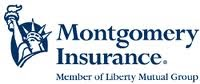 montgomery insurance logo