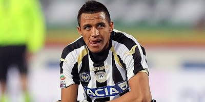 Sanchez Image