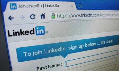 5 Kesalahan Fatal Bermain LinkedIn