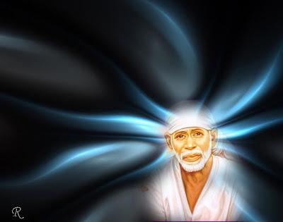 A Couple of Sai Baba Experiences - Part 61
