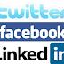 Posicione su negocio en las Redes Sociales