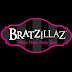 Bratzillaz Expand's With New Lines