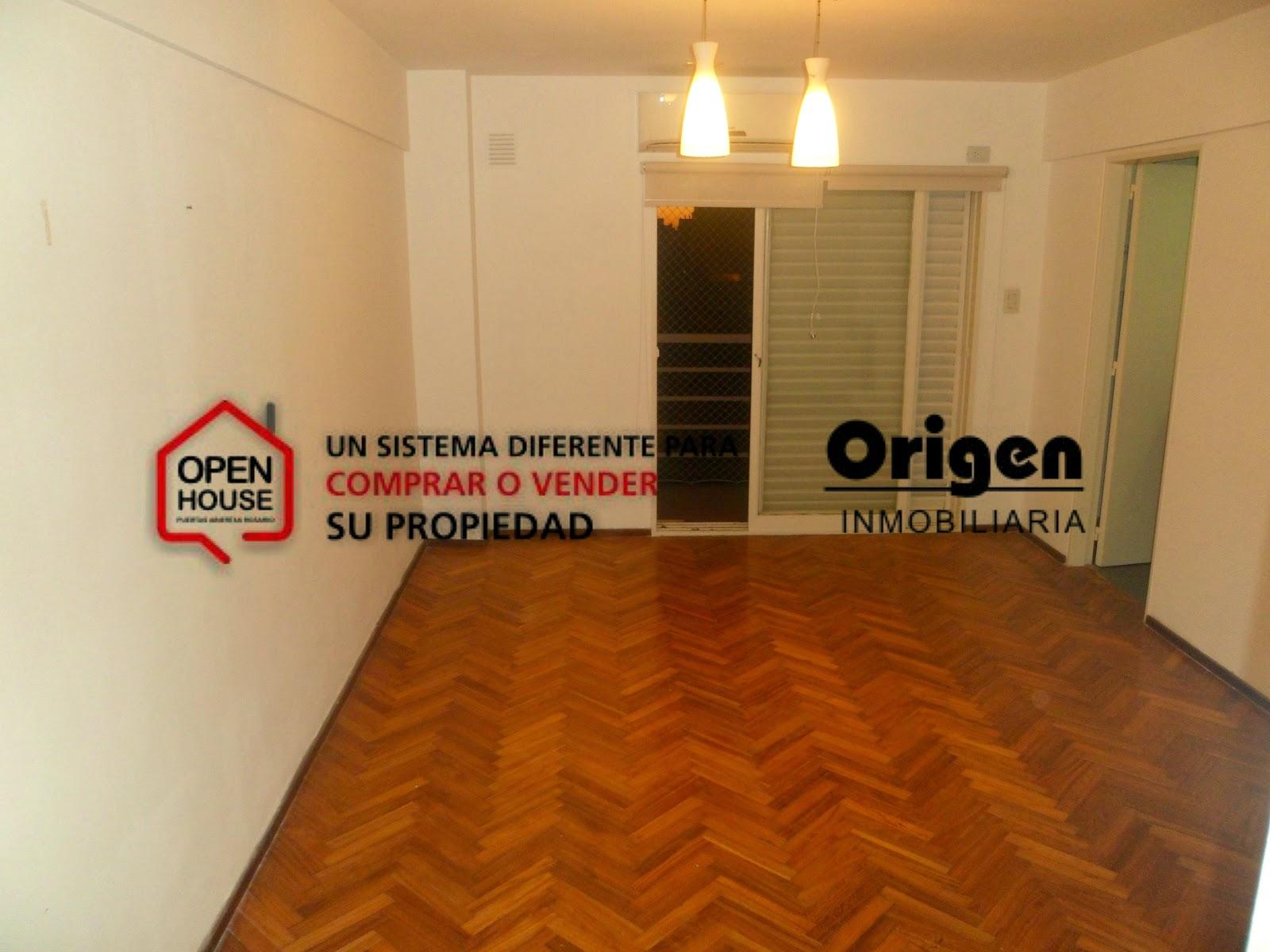 Origen inmobiliaria abril 2014 - Inmobiliaria origen ...