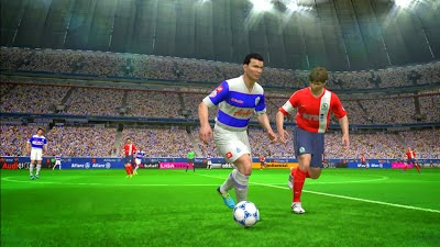 pes 2014 highly compressed with patch 1.3 free download