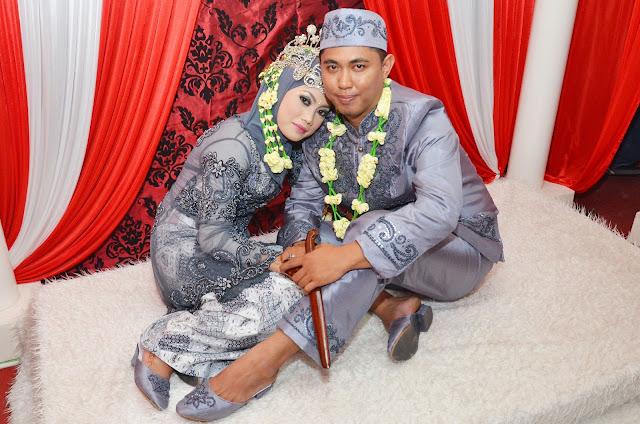 Photographer Murah dan Berkualiti