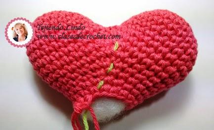 clases crochet, graciela gaudi crochet