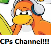 Visit Club penguins Youtube!