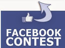 Facebook Tips : Contest and Customer Engagement