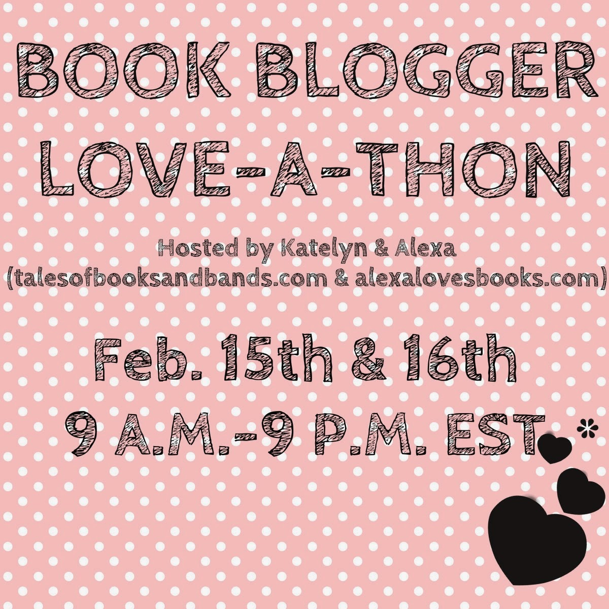 http://www.alexalovesbooks.com/2014/01/book-blogger-love-thon-2014.html