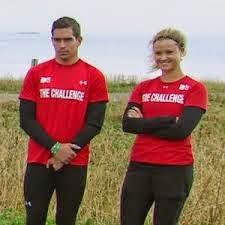 "The Challenge Battle of the Exes 2 Finale: ""Jordan & Sarah Wins"""