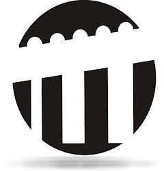 Logo TEATRAVA