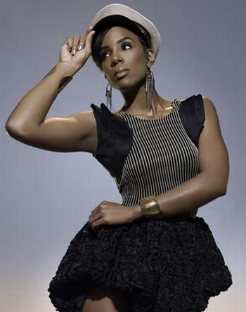 kelly rowland here i am cd. Kelly Rowland#39;s #39;Here I Am#39;