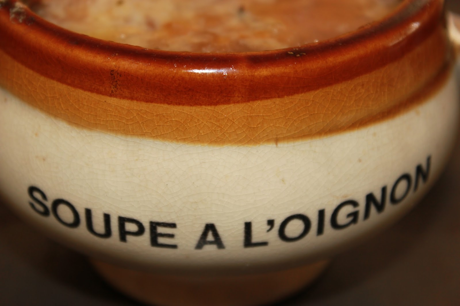 souped up garden soupe l 39 oignon and le ch teau de balzac. Black Bedroom Furniture Sets. Home Design Ideas