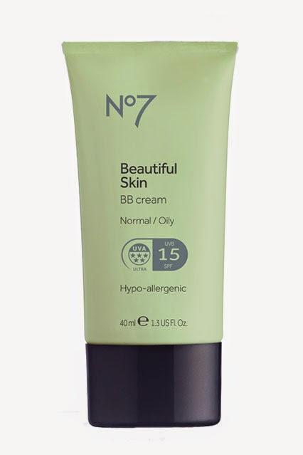 no7 bb cream terbaik