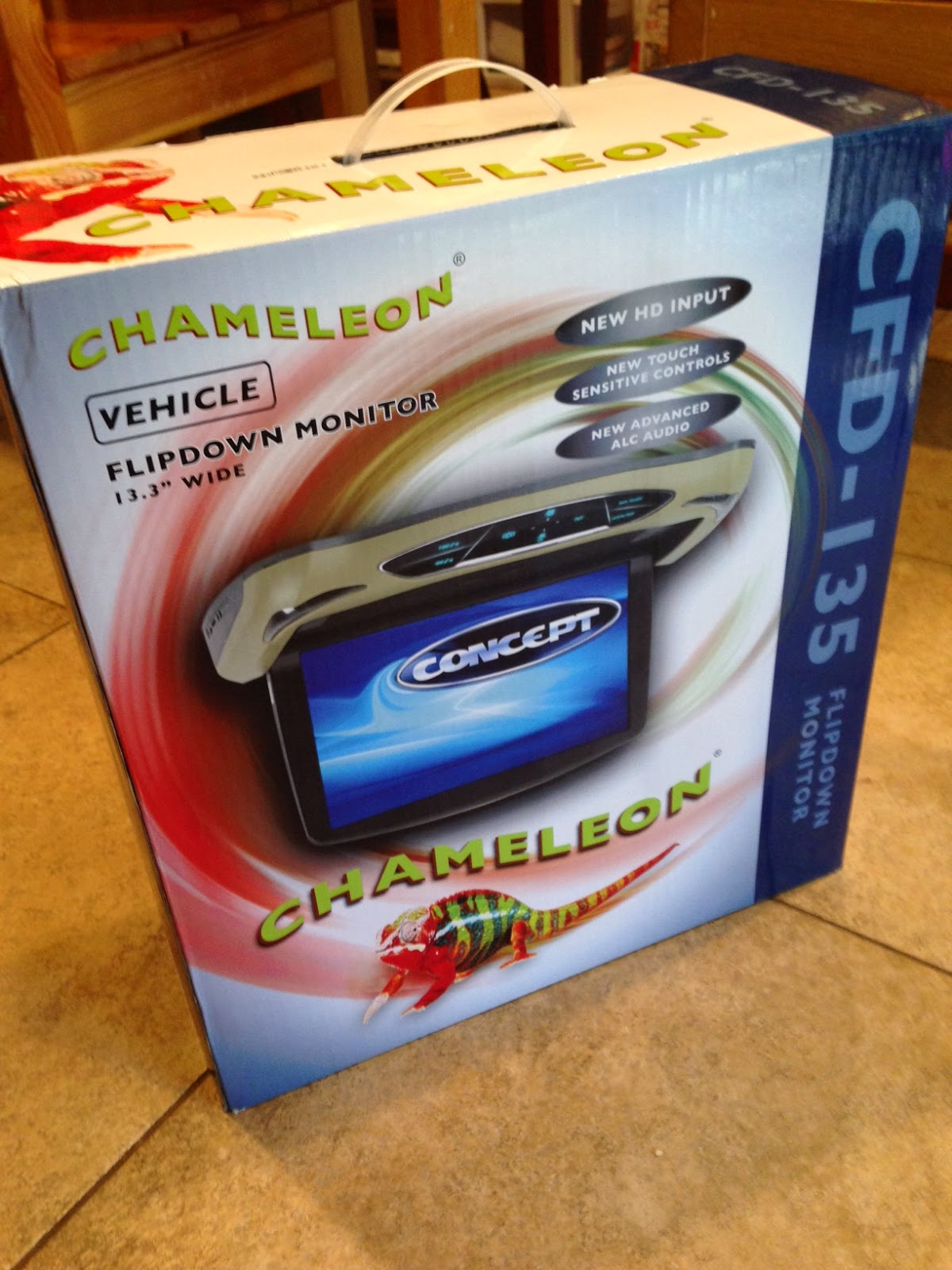 chameleon dvd player wiring diagram wiring library chameleon dvd player wiring diagram