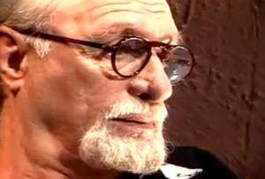 Paulo César Pereio