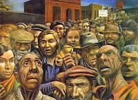 ¿Qué significa o que son las clases sociales?-diccionario empresarial