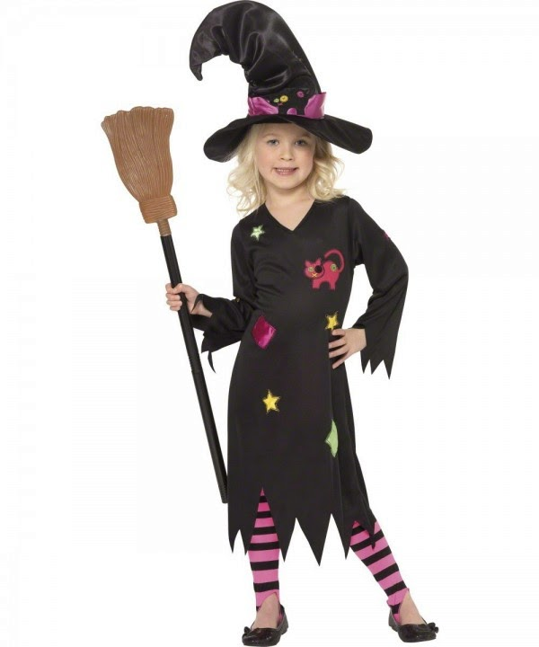 Dulce Cayetana Disfraces Para Halloween