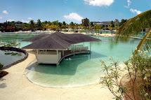 Plantation Resort Cebu Philippines