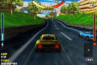global raging thunder free download, global raging thunder for s60 v5, 640x360 hd resolution games for touch screen mobile phone, symbian phone hd games, nokia touch phone hd games
