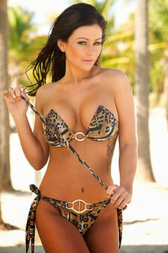 Jwoww-sexy-breasts