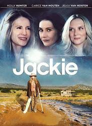 Baixar Filme Jackie (Dublado)