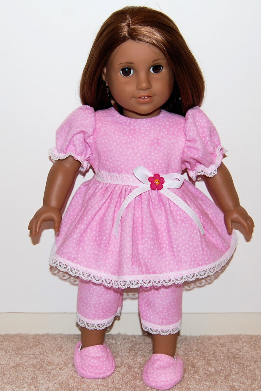 American Girl Clothes Patterns Best Inspiration