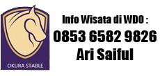 Belajar Berkuda Riau || Belajar Memanah Riau || Belajar Motor Cross Riau || Tempat Wisata Riau