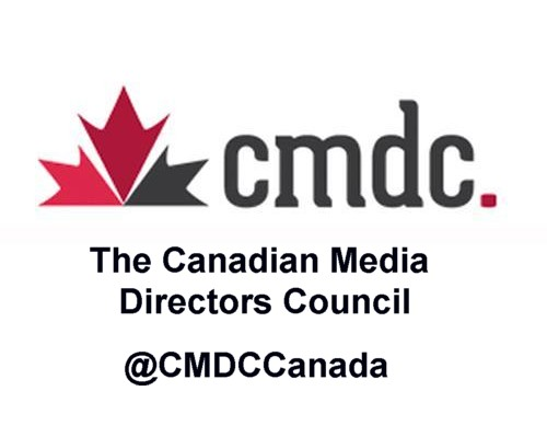 The Canadian Media Directors' Council