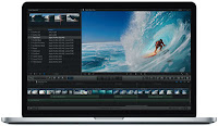 Thirteen-Inch MacBook Pro