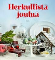 http://clk.tradedoubler.com/click?p(235021)a(2180452)g(21156340)url(http://www.suomalainen.com/tietokirjat/keittokirjat-sisustus/herkullista-joulua-sku-p9789511262992)