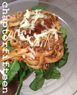 Amy's Meat Free Meatballs