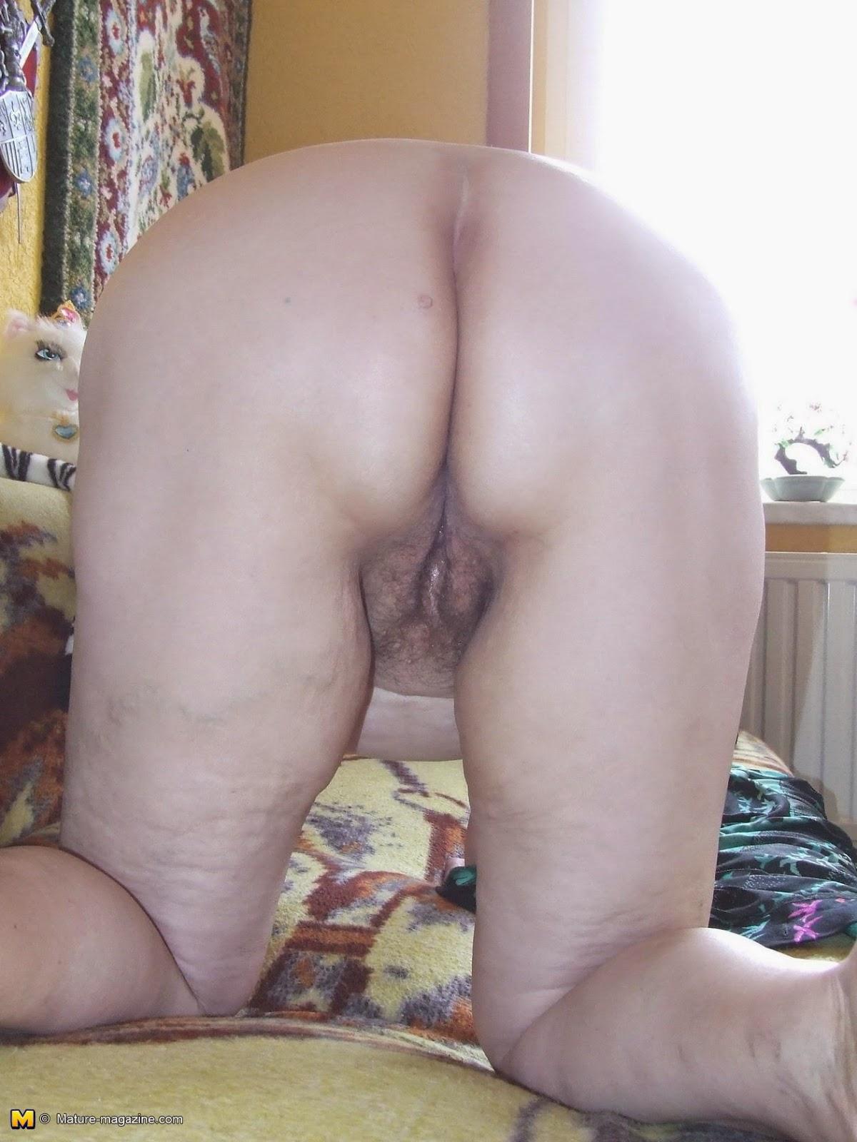 Apertadinho!!!! adult mature women solo pics Asian and