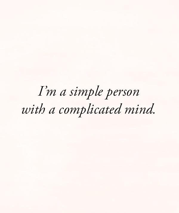 http://2.bp.blogspot.com/-pmlhU10jxQU/VNCvd63YXDI/AAAAAAAADkA/CNCm3GeUsxI/s1600/simple-complicated.png