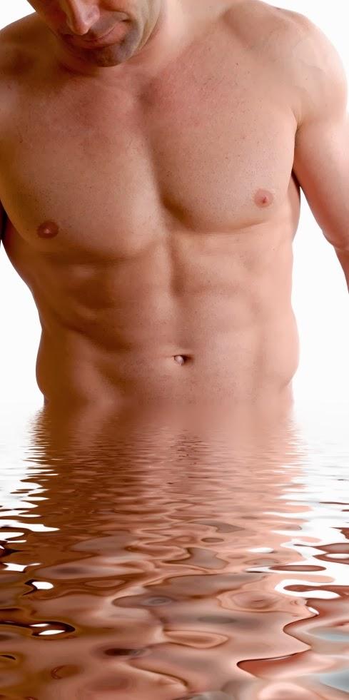 male genital odor, male genital odor due to balanitis, male genital odor due to yeast infection,