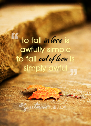 november fall quotes quotesgram