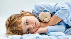 Meluangkan Waktu Bersama Anak