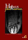 Haemus Plus II / 2015