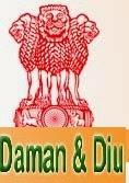 Teachers jobs in Directorate of Education Daman & Diu Recruitment 2014
