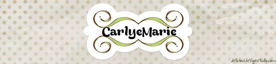 CarlyeMarie